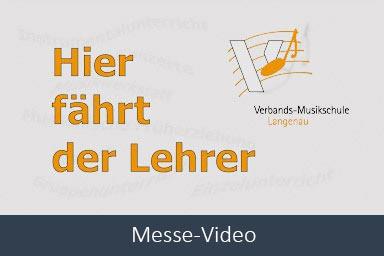 thumb_07_v_musikschule