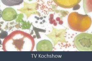 thumb_09_v_kochen