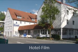 thumb_28_v_lobingerhotel