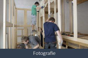 thumb_32_f_orgelbau