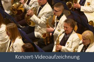 thumb_33_v_musikverein
