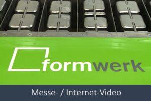 thumb_37_v_formwerk